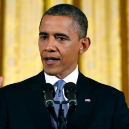 What the Obama administration has taught us about Dehumanization: The Immigration Raids Crisis.