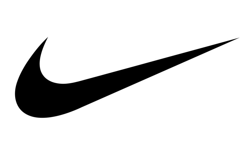How Nike saved my life: battling with mental health one shoe lace at atime.