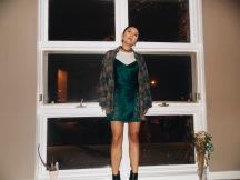 Flannel Pacsun