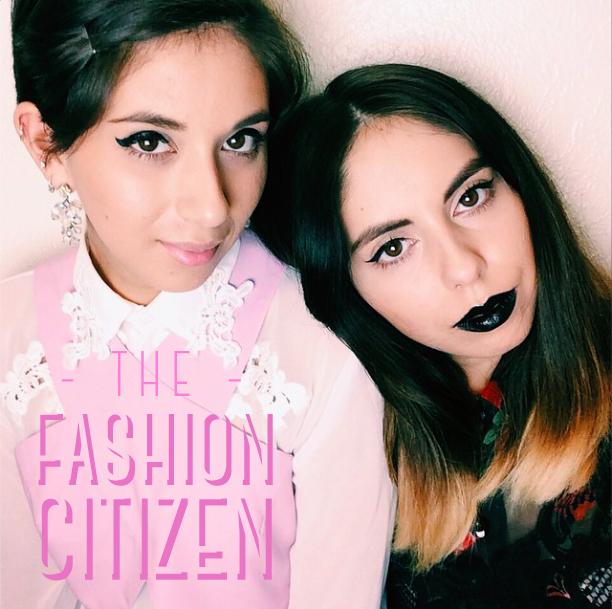 youtuber_fashioncitizen.jpg