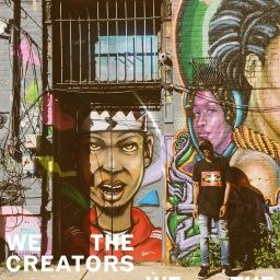 Breaking the Wave: The Revolution of Streetwear-Philosophy